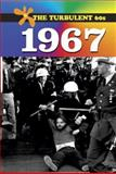 The Turbulent 60s - 1967, Loukes, Norman, 0737718382