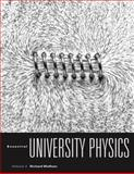 Essential University Physics, Wolfson, Richard, 0805338381