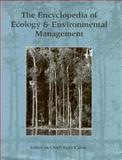 Encyclopedia of Ecology and Environmental Management, , 0865428387