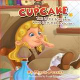 Cupcake, Marie Perrot, 1500768383