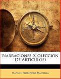 Narraciones, Manuel Florencio Mantilla, 1141218380