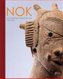 Nok : Ein Ursprung Afrikanischer Skulptur, Peter Breunig, 3937248382