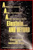 AAA* Einstein and Beyond, Randall Barron, 1403348383