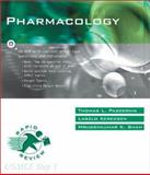 Pharmacology, Pazdernik, Thomas L. and Kerecsen, Laszlo, 0323008380