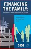 Financing the Family : Remittances to Central America in a Time of Crisis, , 1137338385