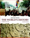 The World's History, Spodek, Howard, 0205708390