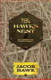 The Hawk's Nest, Jacob Hawk, 0615978398