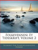 Folkevennen, , 1143308395