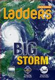 Big Storm, Stephanie Harvey and National Geographic Learning Staff, 1285358392