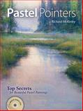 Pastel Pointers, Richard McKinley, 144030839X