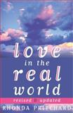 Love in the Real World, Rhonda Pritchard, 0143018396