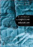 An Introduction to Cognitive Education : Theory and Applications, Ashman, Adrian F. and Conway, Robert, 0415128390