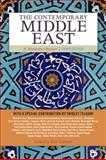 The Contemporary Middle East : A Westview Reader, Yambert, Karl, 0813348390