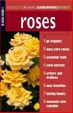 Organic Gardening with Roses 9780875968391