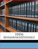 10456 Bhajanakiirtanalu, -, 1149888393