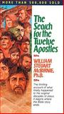 The Search for the Twelve Apostles, William Steuart McBirnie, 0842358390