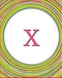 X, BlueIconStudio, 1499338392