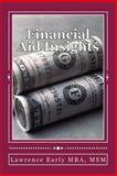 Financial Aid Insights, Lawrence Early, 1500148393