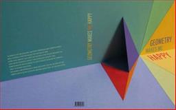 Geometric Makes Me Happy, Index Books Staff, 8415308396