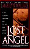 Lost Angel, Marilyn Wallace, 0553568396