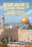 Jerusalem's Temple Mount, Mike M. Joseph, 1467028398