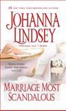 Marriage Most Scandalous, Johanna Lindsey, 1476798397