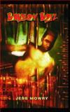 Babylon Boyz, Jess Mowry, 0689808399