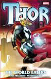 Thor, Matt Fraction and Dan Abnett, 0785148396
