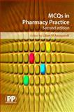 MCQs in Pharmacy Practice, 2nd Edition, , 0853698392