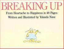 Breaking Up, Yolanda Nave, 0894808397
