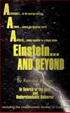 AAA* Einstein and Beyond, Randall Barron, 1403348391