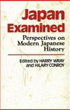 Japan Examined