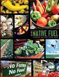 Native Fuel, Paul Menta, 1481938398