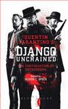 Quentin Tarantino's Django Unchained : The Continuation of Metacinema, , 1628928395