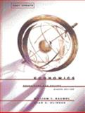 Economics : Principles and Policy: 2001 Update, Baumol, William J. and Blinder, Alan S., 0030268397