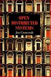 Open Distributed Systems, Crowcroft, Jon, 0890068399