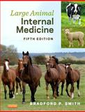 Large Animal Internal Medicine 5th Edition