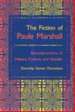 The Fiction of Paule Marshall 9780870498398