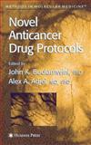 Novel Anticancer Drug Protocols, , 1489938397