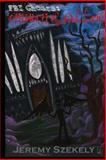 FBI Ghosts: Church of the Fallen, Jeremy Szekely, 1490378391