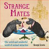 Strange Mates, George Lewis, 1907708391