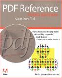 PDF Reference : Version 1.4, Adobe Systems Inc., 0201758393