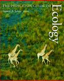 The Princeton Guie to Ecology, , 0691128391