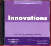 Innovations Intermediate, Dellar, Hugh and Hocking, Darryl, 0759398399