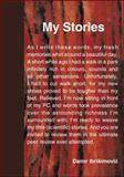 My Stories, Damir Ibrisimovic, 1425188397