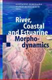 River, Coastal and Estuarine Morphodynamics, , 3540418393