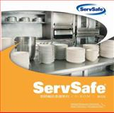 ServSafe Instructor Basic CD-ROM, 4th Edition in Chinese (PowerPoint Slides and Food Safety Showdown Game), NRA Educational Foundation, 0470168404