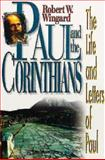 Paul and the Corinthians, Robert Winegard, 0687078407