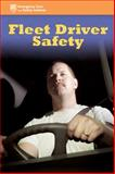 Fleet Driver Safety, Todd Soard and Sindiana Echeverri, 076375840X