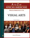 The Visual Arts, Otfinoski, Steven, 0816078408